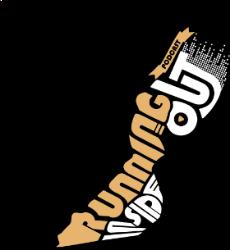 Rochester's premier running podcast