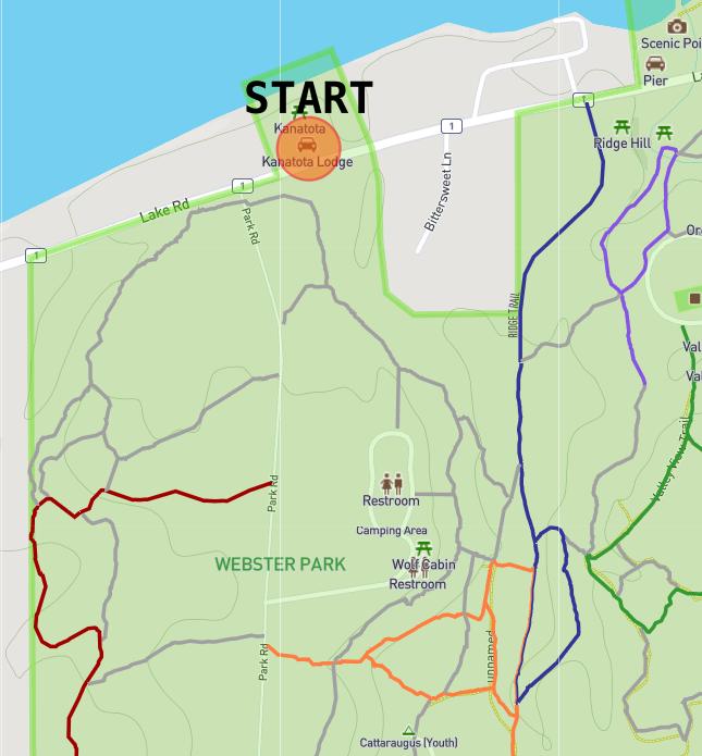 map.trailsroc.org.pdf