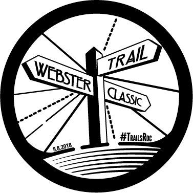 race trailsroc Beer Jeep Logo join us at the webster trail classic