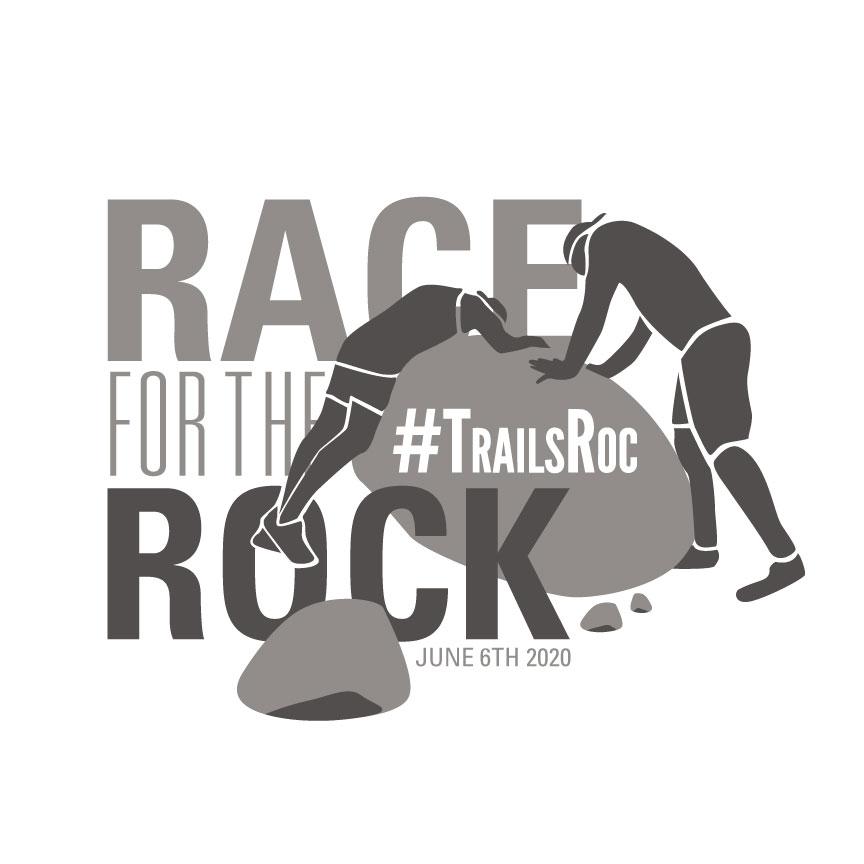 thumbnail_Raceforthe_Rock